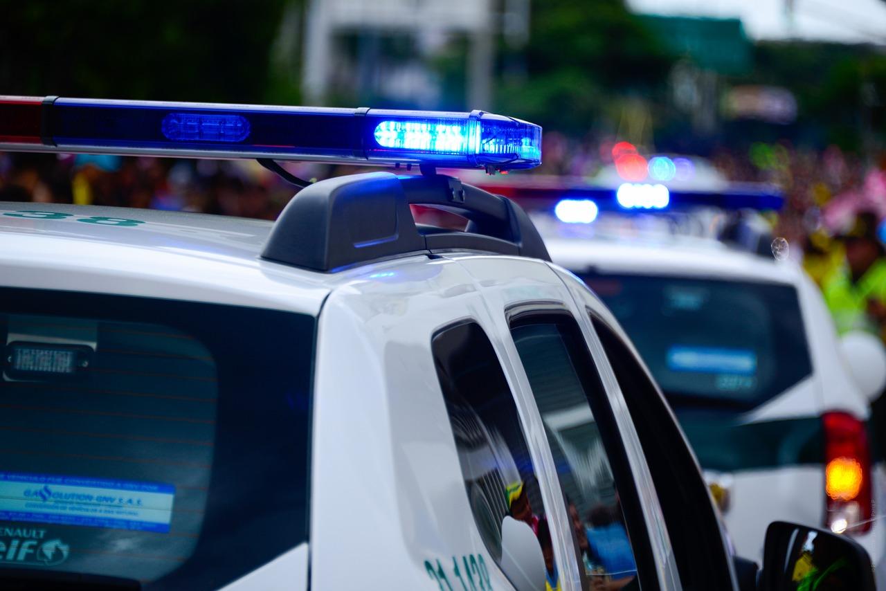 阿克圖爾克向警方供稱,他性侵了女童、再殺死她。他告訴警方他棄屍的過程和地點,後來警方也找到女童屍體