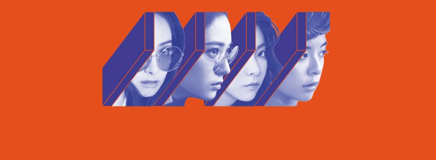 f(x)(2009年出道) 當時年紀 22歲-Victoria 17歲-Amber 16歲-Luna 15歲-Krystal