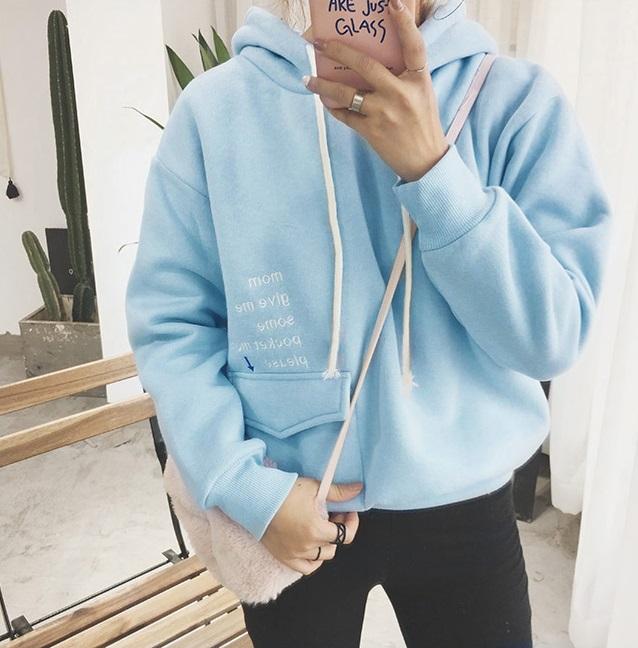 ◢彩衣公主旗艦店 又是另一間超級適合年輕女孩的衣服,如果想找基本款、不敗流行,那麼在這選擇就對囉!