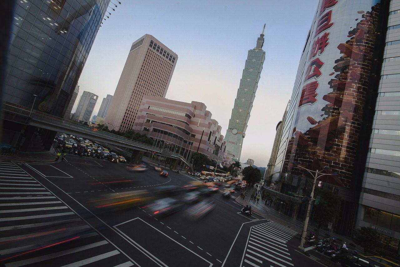 不過,根據蘋果授權經銷商德誼數位的統計,台灣跟全球市場不太一樣