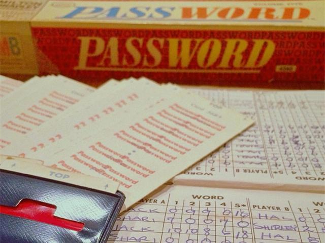 最近雅虎被駭,根據英國《Mirror》報導,個資外流的雅虎帳號中,最常用的密碼是以下10個