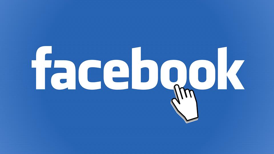 你的臉書有認真在經營嗎? 還是躲在螢幕後面,認真發簍朋友們的近況,自己卻鮮少po文,分享自己的事呢?