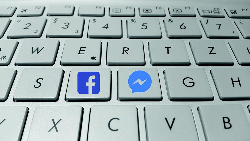 每天在臉書動態牆上,有人1天8篇流水帳、有人認真發嚴肅文、有人分享生活、有人發洩情緒。
