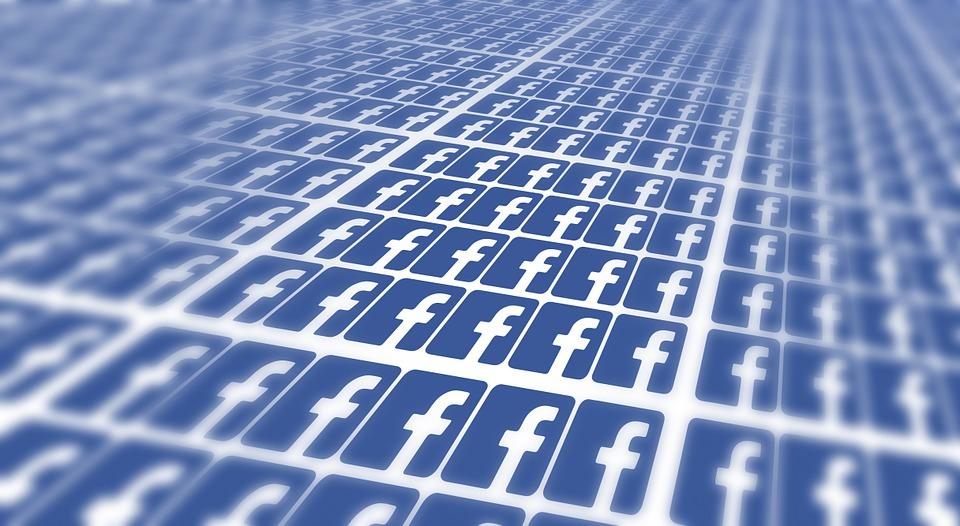 美國針對555位臉書用戶的調查,發現Facebook的動態與個人性格狀態的關聯性。