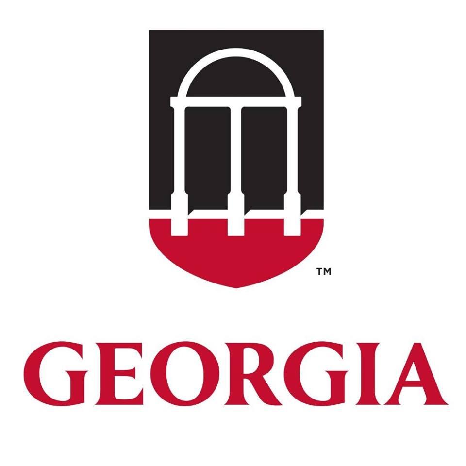 美國喬治亞大學找了620位學生,在他們的國高中(11-18歲)期間,每年定期蒐集他們「攻擊性行為」與「被攻擊性行為」的資料。