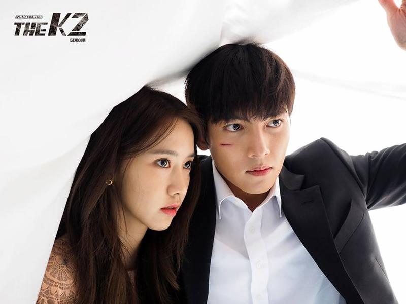 韓國電視話題性分析機構針對目前ON檔韓劇中登場的演員們,進行了話題性的調查,並公布了11月第2週的「電視劇出演者話題性排行TOP10」,接著一起來看看韓國人最近都在follow哪幾位演員吧!