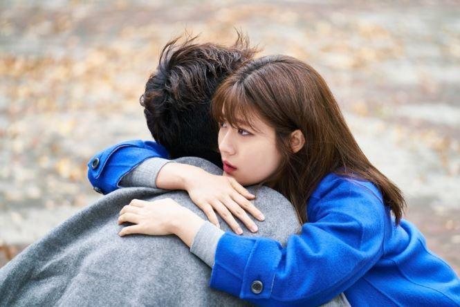 ✿TOP 9 - 南志鉉 電視劇:MBC《購物王路易》 ➔上升3個名次