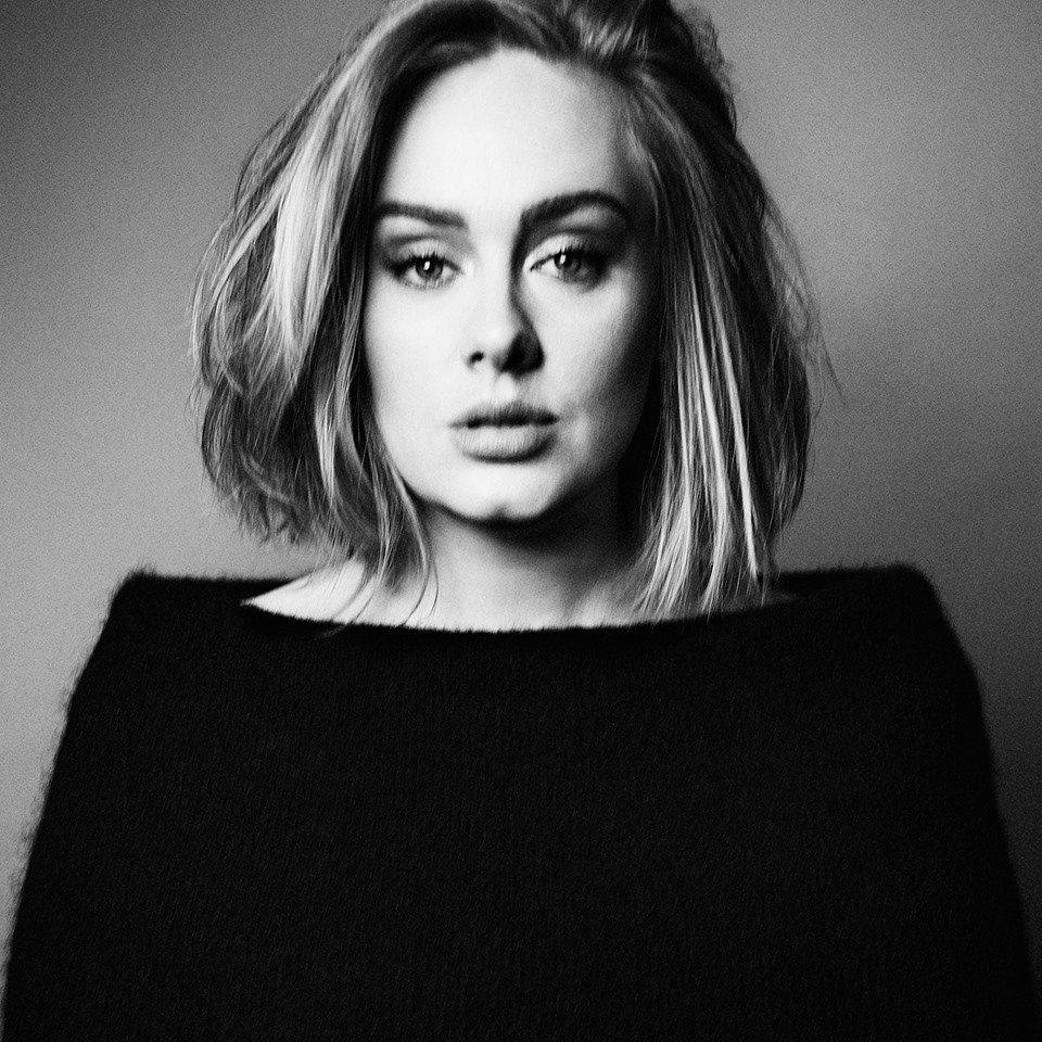 #4 Adele 80.5百萬美元 28歲 哈囉~是我~ 新專輯賣出3.38百萬張的Adele是在榜單唯一靠音樂作品贏得收入一半以上的音樂人(歌手主要收入來源是靠演唱會等活動,也讓Adele的此項入榜更顯珍貴) 當然她的演唱會也是場場一票難求,才讓她拿下第4名寶座。