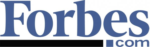 《富比士》(Forbes)是由富比士公司發行的美國商業雜誌,其中又以它的列表和排名聞名,每年會公布例如「世界富豪排行」、「世界最頂級公司」等,都被各界認為是具有公信力的指標排行。 它在11月15日公布了「30歲以下名人收入排行榜」,就讓我們來看看全球有哪些名人度過了口袋賺飽飽的一年。 (由2015年6月計算到2016年6月)