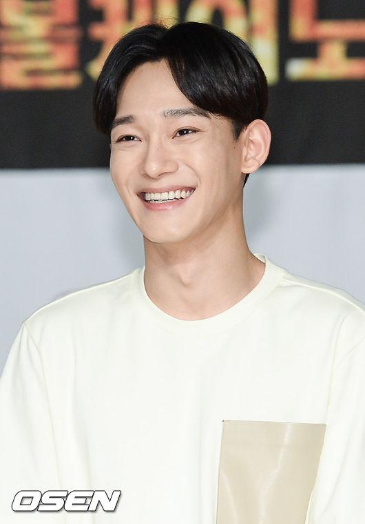 ◆EXO Chen Chen不只是外貌長得很善良,實際上Chen也真的是個非常善良溫暖又謙虛的人,就算是藝人,私底下也毫無明星架子!