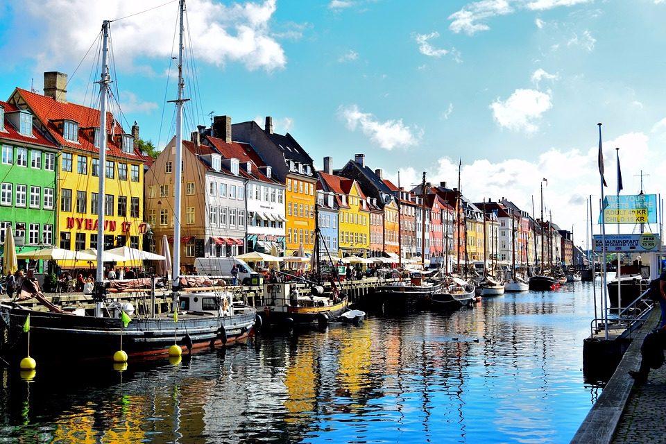 #2丹麥 46% 約在2011年創立的歐洲婚外情交友網站Victoria Milan,在丹麥的註冊會員並不少見。雖然官方曾撤下不少交友網站廣告,但會員並沒有因此減少。