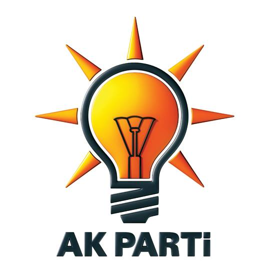 土耳其執政黨正義與發展黨(AKP)在最近(11月17日)提出的法案「在沒有「強迫和威脅」的情況下,土耳其男性性侵未成年少女後,可通過娶受害人為妻免於刑罰。」