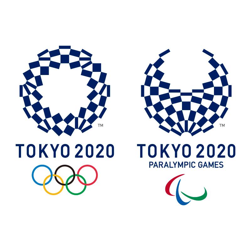 不過劇組則是表示,因應2020年日本冬季奧運到來,建築業都動員投入,讓節目配合的人力短缺,才會決定結束節目
