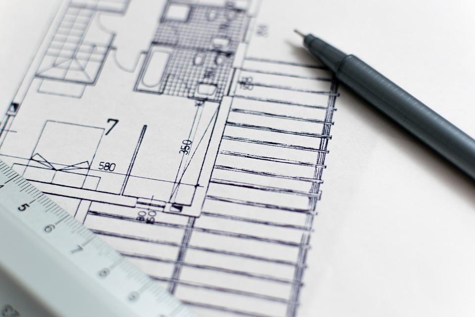 根據日媒報導,將會有5層樓的建築,預計最快明年動工,動工3年後(2020年)開幕