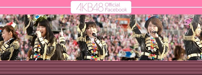 日本的女偶像部分,則是由AKB48作為代表~ AKB48是2005年秋元康打造的女子團體,她們被塑造成可以和歌迷面對面接觸、親切無距離的偶像。在經濟低迷下,每次推出的單曲、活動等,都是高居排行榜與銷售榜冠軍,她們開創的流行文化和效益甚至被稱為奇蹟。
