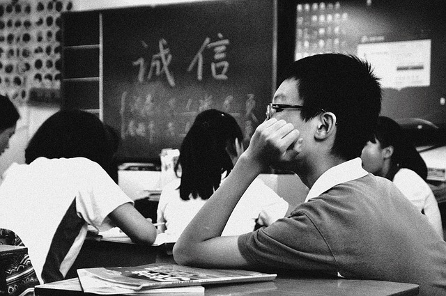 內容提到,每周至少應安排2天,學生可以自行決定8點前,要進行體育、溫書等各種活動,仍不希望早自習時間拿來考試