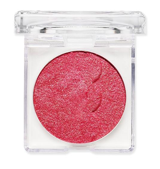 色號PK003  比起OR201更粉紅更亮眼一點,去party或活動擦超適合的呀!