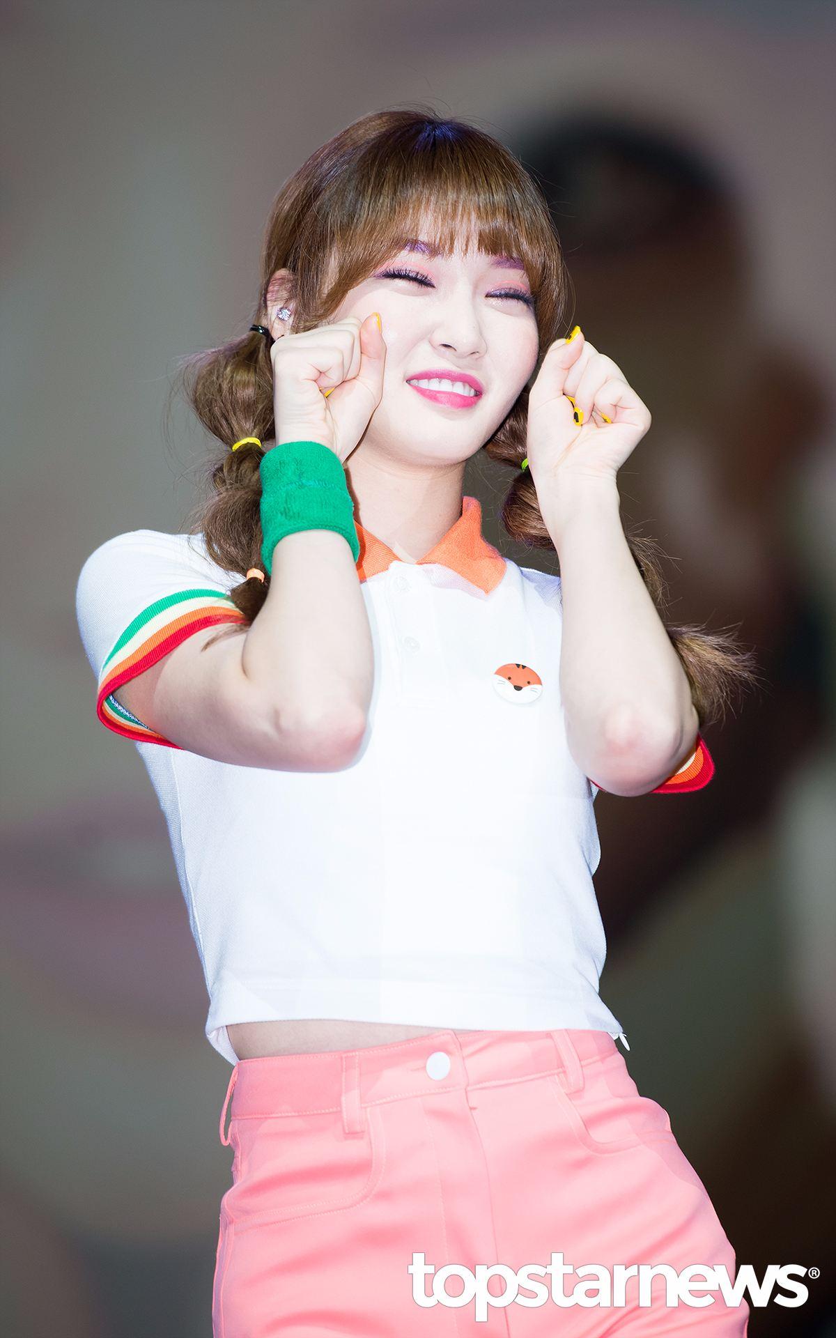 #請夏 只有成員請夏以後的活動,韓國網友目前還沒有做出猜測。 大家如果有知道請夏以後的活動,可以留言分享出來。