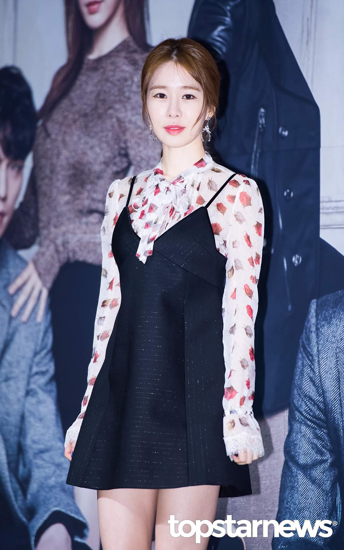 而主持五年DJ的劉寅娜,為了更加專注地投入演戲方面在今年四月宣布下車, KBS電視台的製作人也表示「劉寅娜是歷年來最棒的主持人。」再次肯定她的才能!