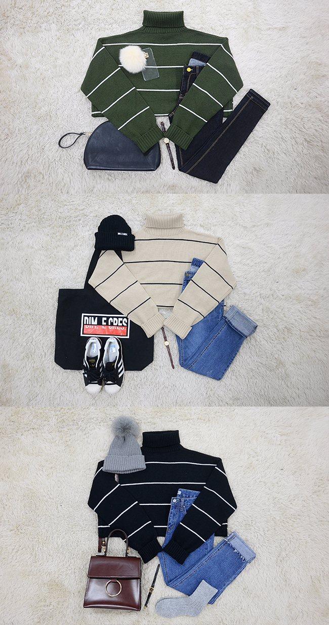 時尚明銳度高的妞都會給自己多準備幾個包包的呢XDD (吃土不止XD)