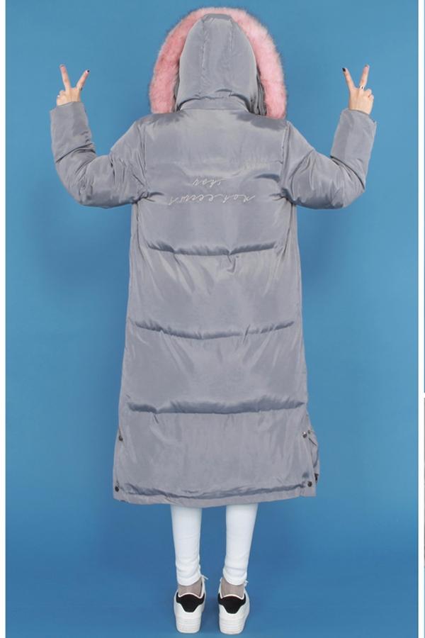 但是???我們會不會太關注外套了呢??? 今天摩登少女特別為大家準備10組韓妞內搭搭配...↓↓ 因為我覺得「從內美到外,從外美到內」才是真的美, 時尚可是任何小細節都不能放過的呢!