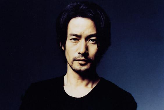 另外,第2名是竹野內豐 第3名是佐藤健
