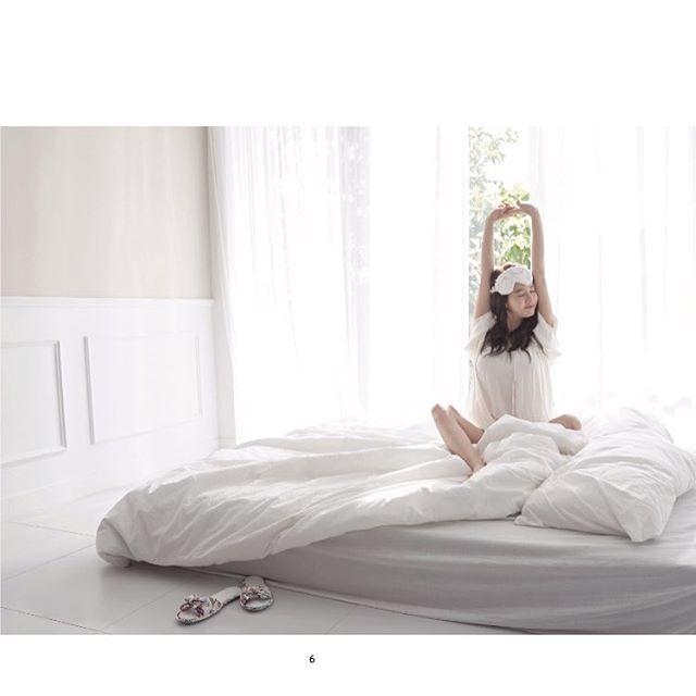 粉絲們都知道的宋智孝的秘密就是愛睡覺,到哪都可以安心睡著真的是太可愛了吧!!!