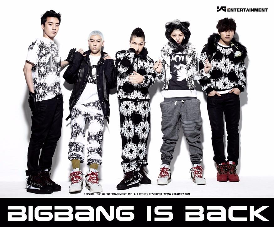 ✽24歲(2011年) BIGBANG發行第4張迷你專輯《Tonight》、第4.5張Special迷你專輯《Tonight》、無限挑戰GD與朴明洙的合作曲〈花天酒地〉