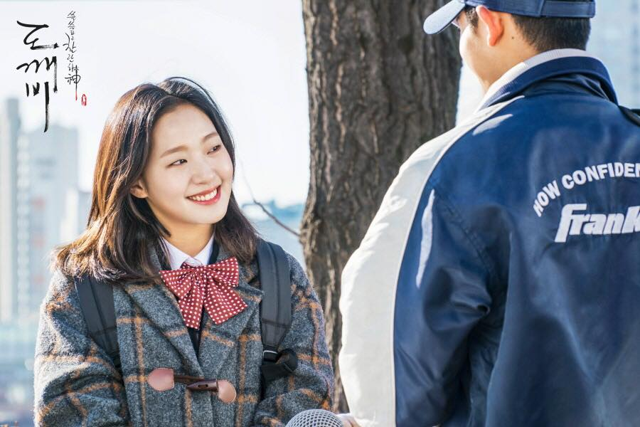 最近有在追劇的粉絲們~~一定都有看這一部韓劇吧!