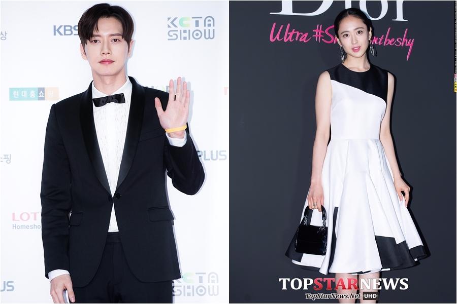2.JTBC < Man To Man >:9697票