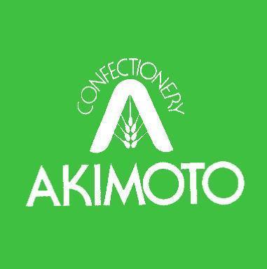 這個神奇的發明f其實是來自日本東北栃木縣的一家麵包店「PAN AKIMOTO」