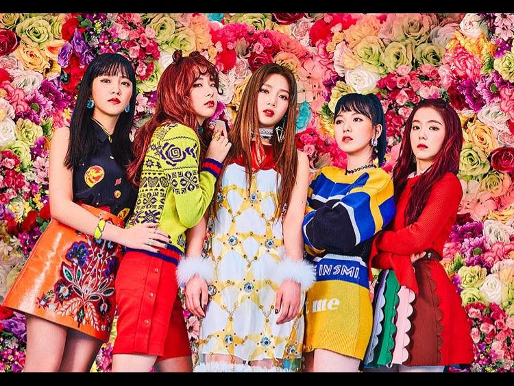 大家都聽過Red Velvet的新歌Rookie了嗎? 貝貝又帶著全新的風格回歸了呢~ 不過這次的回歸在網路上可以說是評價兩極呢 ..