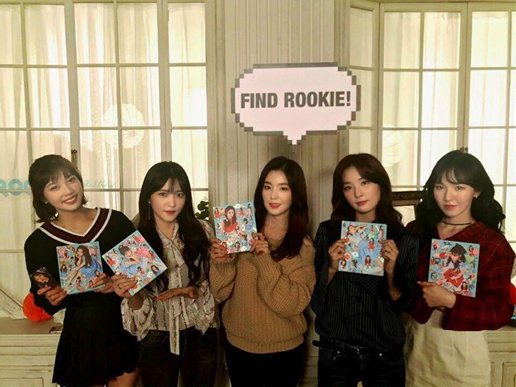 雖然網友對這次歌曲評價兩極,但這次貝貝的音源成績仍算是非常不錯的喔! ▪️全世界8個地區的iTunes綜合專輯榜1位 ▪️全世界14個地區的 iTunes POP專輯榜1位 ▪️韓國的音源榜1位 ▪️韓國國內的日間音盤販賣榜1位 果然是貝貝呢~