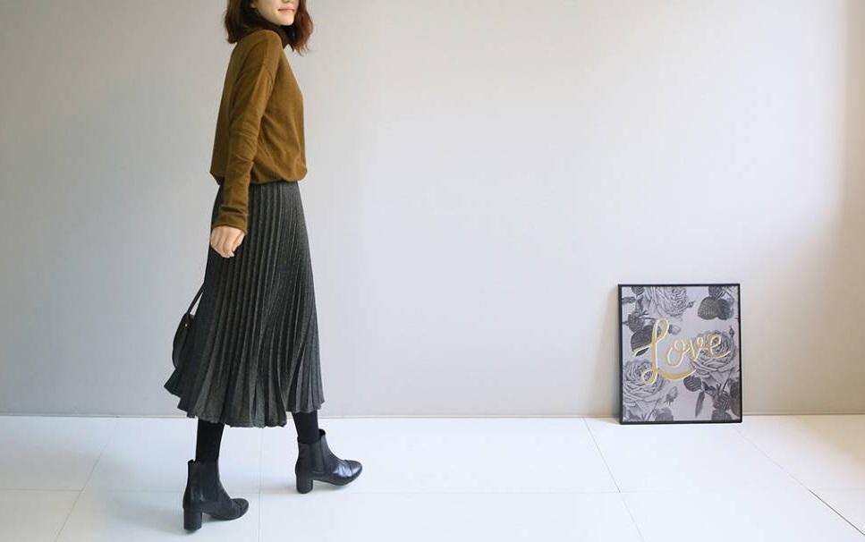 雙子座(5/21-6/20) - 大自然色系展現穩重氣息  聰明靈巧的雙子,新年打扮的成熟點,吸引力會大大增加唷!選擇沉著色系如咖啡色搭配百褶裙,在穩重中不失輕巧感。