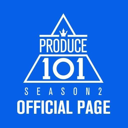 韓國目前最紅的選秀節目《PRODUCE101》真的創造了許多流行語呢!想要跟上韓國流行的朋友絕對不能不知道啊! 一起來看看吧!