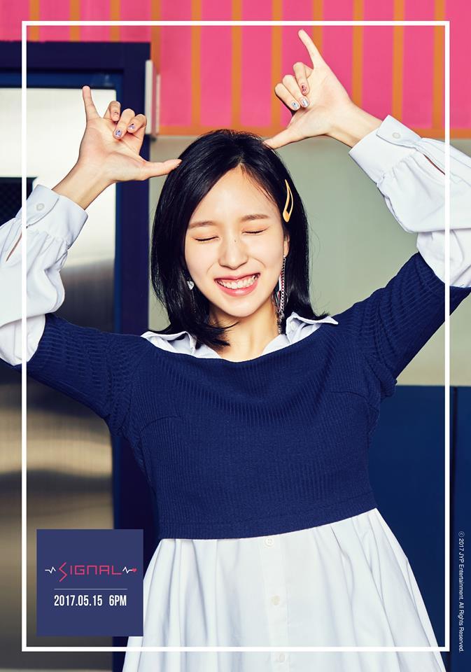 繼TWICE成員Mina受到死亡恐嚇之後,又再傳出APINK被威脅對成員不利,更是讓人擔心會有模仿風潮,也引起了韓國網友不小的關心。
