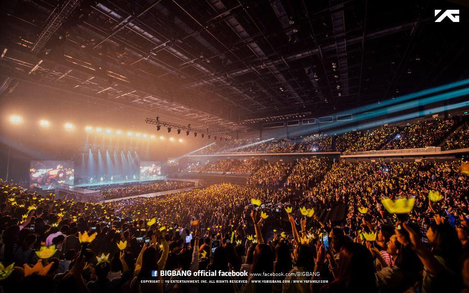 日本一直是韓國明星最重視的市場之一,以至於許多團體的成員在出道前就在學習日文,而在韓國成名後也紛紛在日本出道! 而許多韓國團體的目標,就是能夠在東京巨蛋(約容納4萬6千人)舉辦演唱會呢! 因為沒有足夠的人氣,是沒有辦法東京巨蛋舉行演唱會的,今天小編就帶粉絲們來看看到目前為止在東京巨蛋成功舉行演唱會的韓國團體吧!