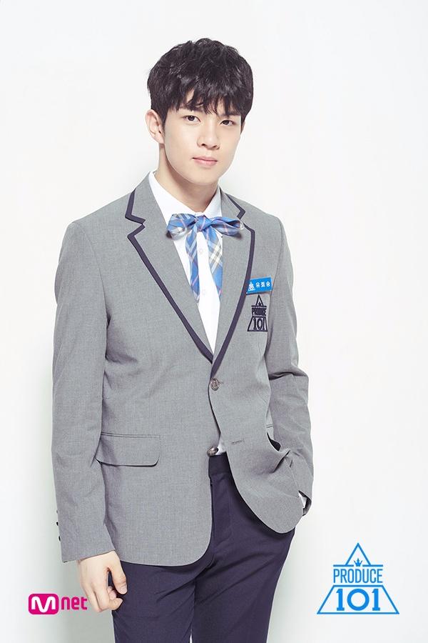 而根據韓國媒體OSEN指出,前陣子參與《PRODUCE 101》第二季的練習生「柳會勝」確定加入N.Flying,消息一出也讓粉絲超錯愕,直呼「公司是不是瘋了」