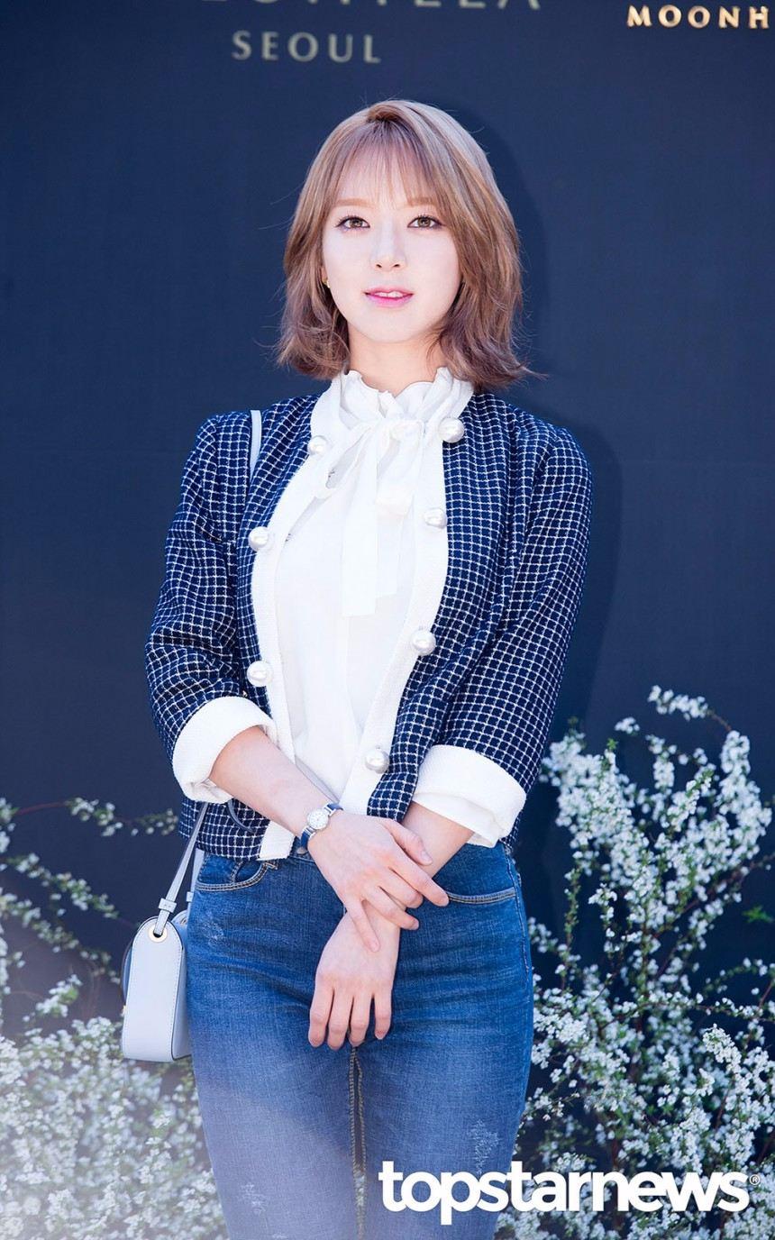 AOA 草娥 草娥參加過15次SM試鏡...都淘汰 也曾參加過JYP試鏡到了最後一關被淘汰 當時父母都反對 草娥自己去試鏡TAT