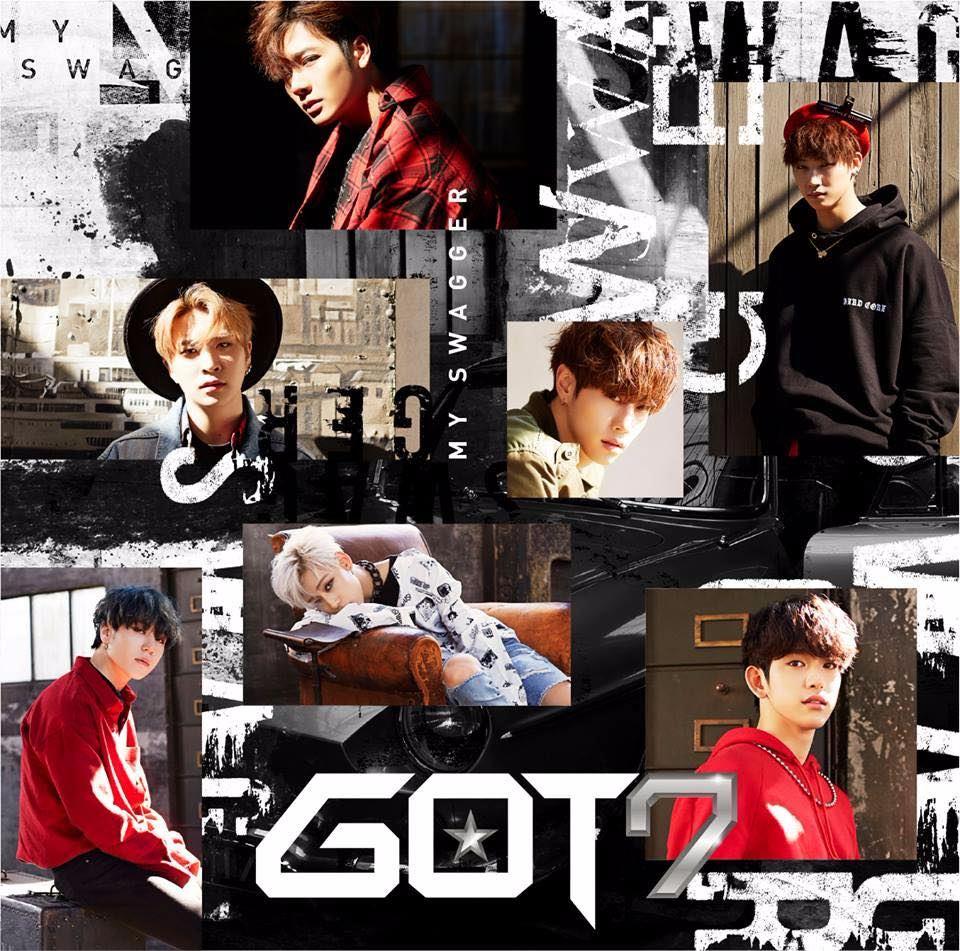 今天韓網發布新聞GOT7活動即將展開多樣性 包含JJ Project的回歸以及Jackson的中國單人活動 其中JJ Project更是睽違了五年後再次回歸 Jackson則將透過不一樣的活動在中國、其他區域發行個人專輯 JYP還為他設立個人工作室