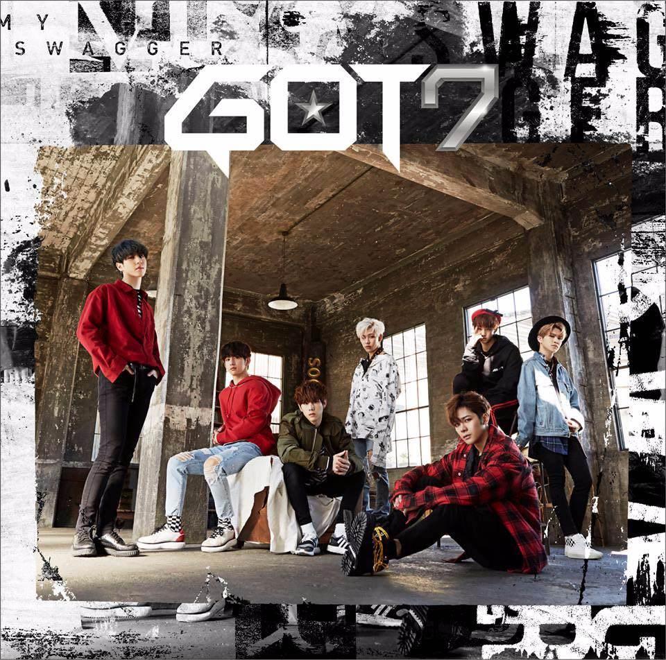 這個消息一出 粉絲們當然都很期待久違的JJ Project 和Jackson的solo新作品 但韓網友卻非常憤怒
