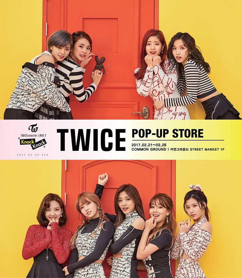 #4. 最紅的 K-POP女團 ①TWICE 93分 ②GFRIEND 25分 ③BLACKPINK 15分 ④少女時代14分 ⑤Red Velvet 13分。不過女團這邊就有不少人好奇是怎麼排序的,因為像是BLACKPINK的音源雖然強勁,但是Red Velvet卻是長賣型,還有實銷等問題,這五組女團感覺每個人都會有不同的排法啊!