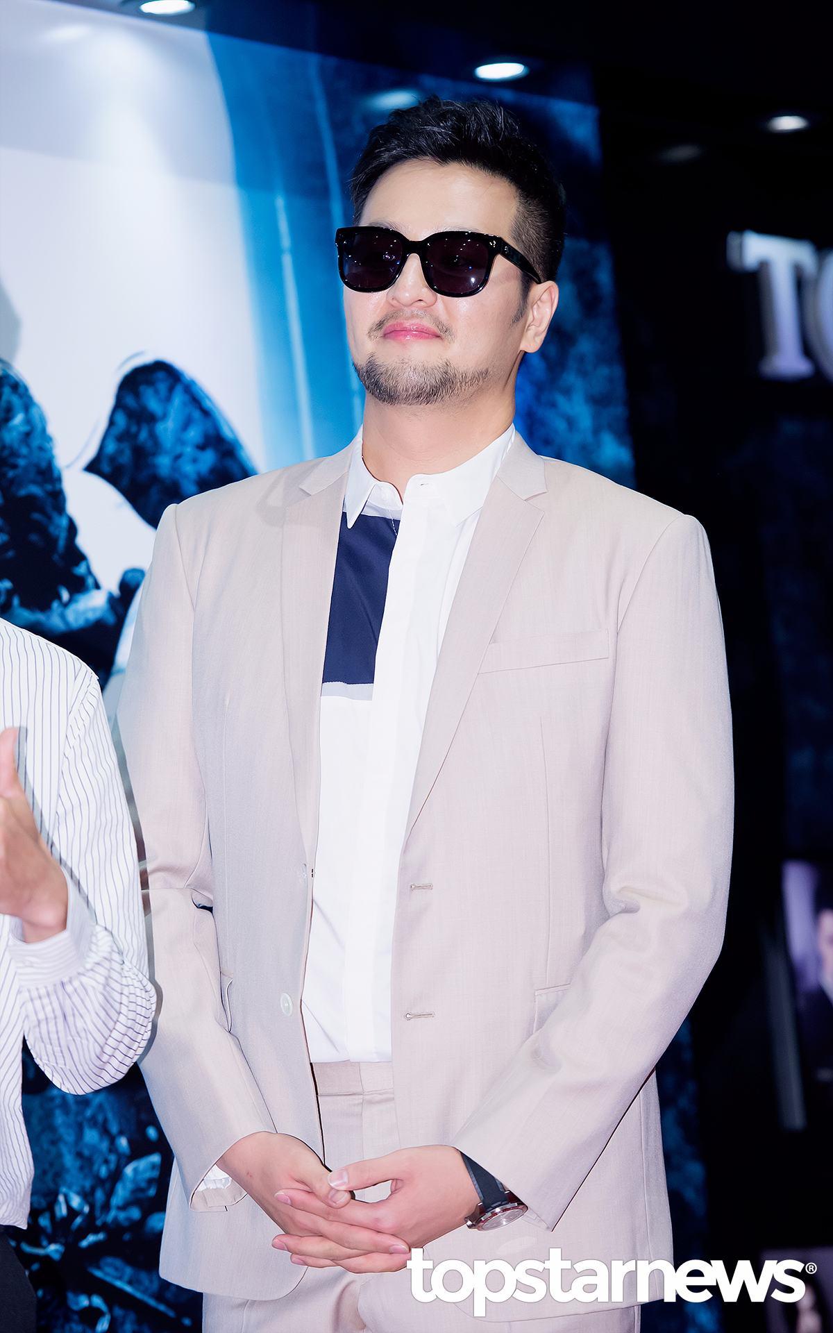 金泰宇 韓國男子流行音樂始祖g.o.d成員金泰宇,在睽違兩年後帶著全新專輯《T-WITH》要回歸歌壇啦!而新專輯預計將在7月3日發行。