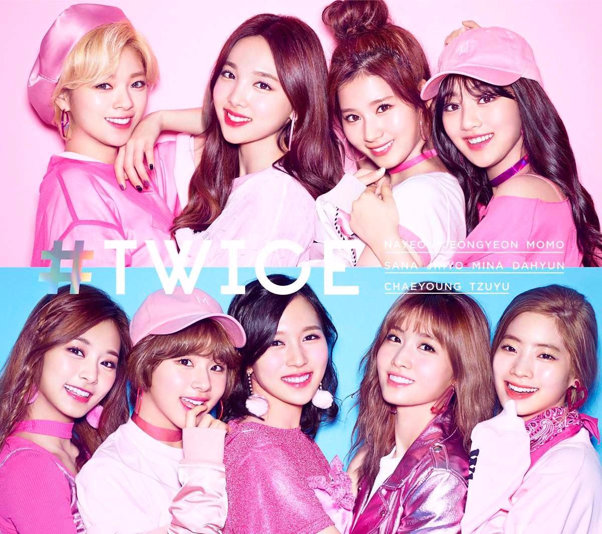 而和黑眼必勝合作之後,不僅打造出出道後最快奪下音樂節目冠軍的missA,就連TWICE的爆紅歌曲也全是出自黑眼必勝之手。就連TWICE出道之前也傳說是因為日韓政治事件延後成員出道,預備成員離開JYP後才決定推出《Sixteen》