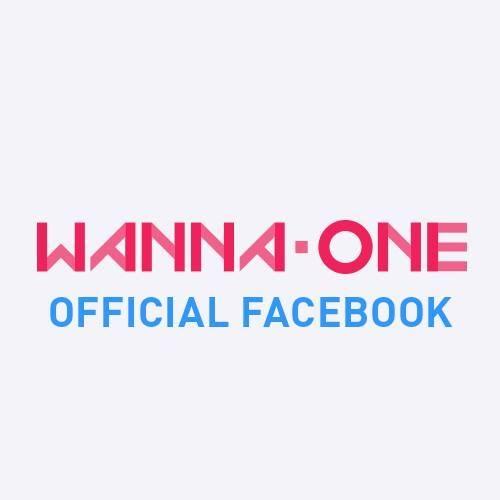 幾個小時後,Wanna One官方臉書也更新了大頭貼照片,讓不少粉絲鬆一口氣,畢竟還沒出道就要惹上這樣的風波,任誰都不願意看見的ㅠㅠ