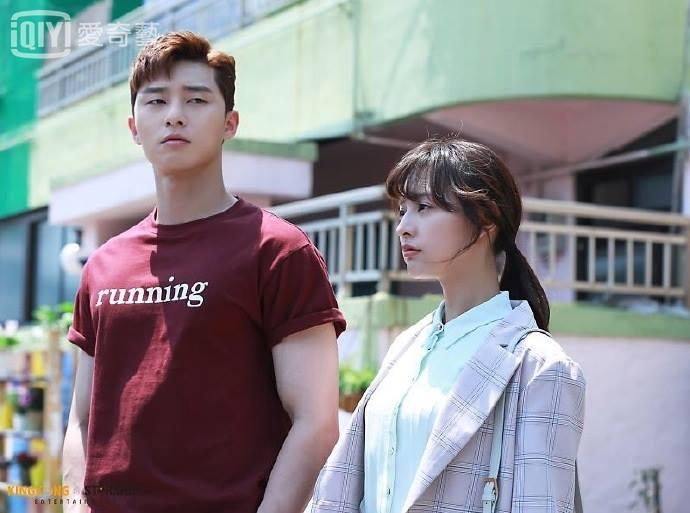 粉絲們~~大家最近在追哪一部韓劇呢?在一陣劇荒期中,韓劇《三流之路》靠演員的演技以及貼近生活的劇情,成功吸引不少韓國觀眾,在台灣引起非常熱烈的討論!
