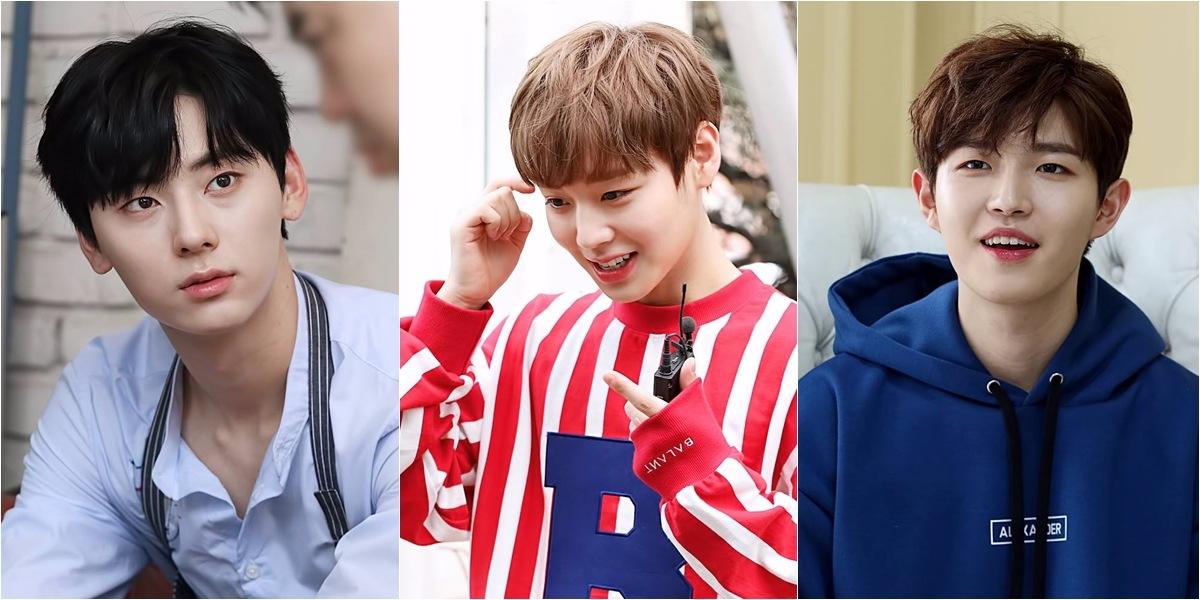 為了8月的出道Wanna One已開始準備新專輯,日前釋出的預告中有兩首主打歌的試聽,分別是《Burn It Up》和《Energetic》粉絲們可以在官網投票