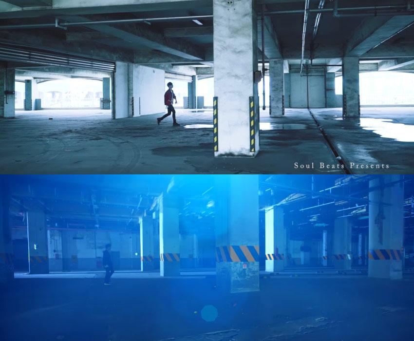 粉絲們是不是偶爾會搜尋COVER影片來看呢,最近引起話題的就是台灣舞團「SOUL BEATS Dance Studio」所翻拍的BTS《Not Today》,到底有多像呢,快和小編一起來看看吧