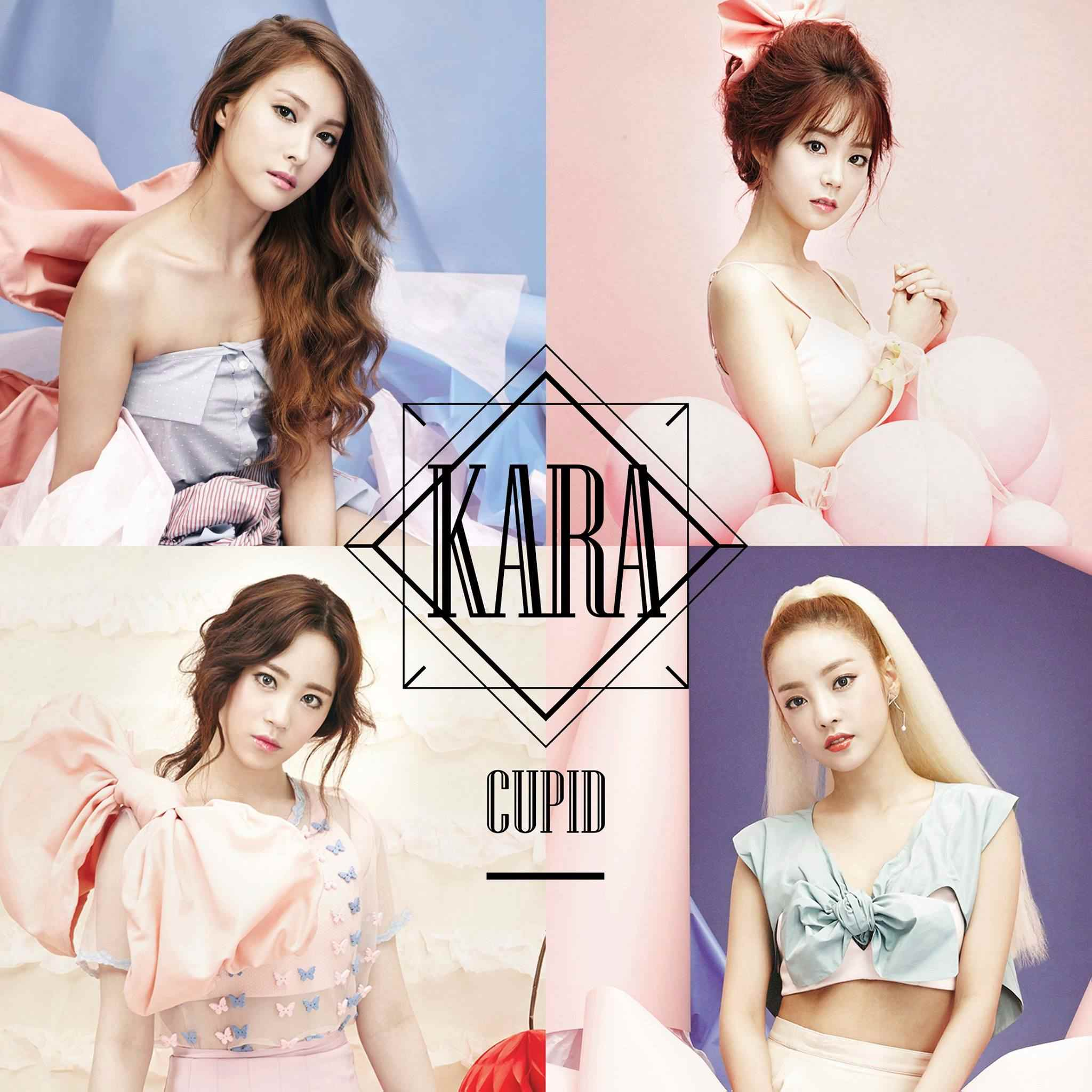 2008年出道的女團Kara不僅在韓國擁有超高人氣,他們更在日本擁有如日本女團的人氣跟知名度。但自從2016年荷拉、奎利、昇延在本月尾的合約到期後決定不再續約,而齡智則會繼續留在公司發展個人活動,Kara也呈現「單飛不解散」的狀態。