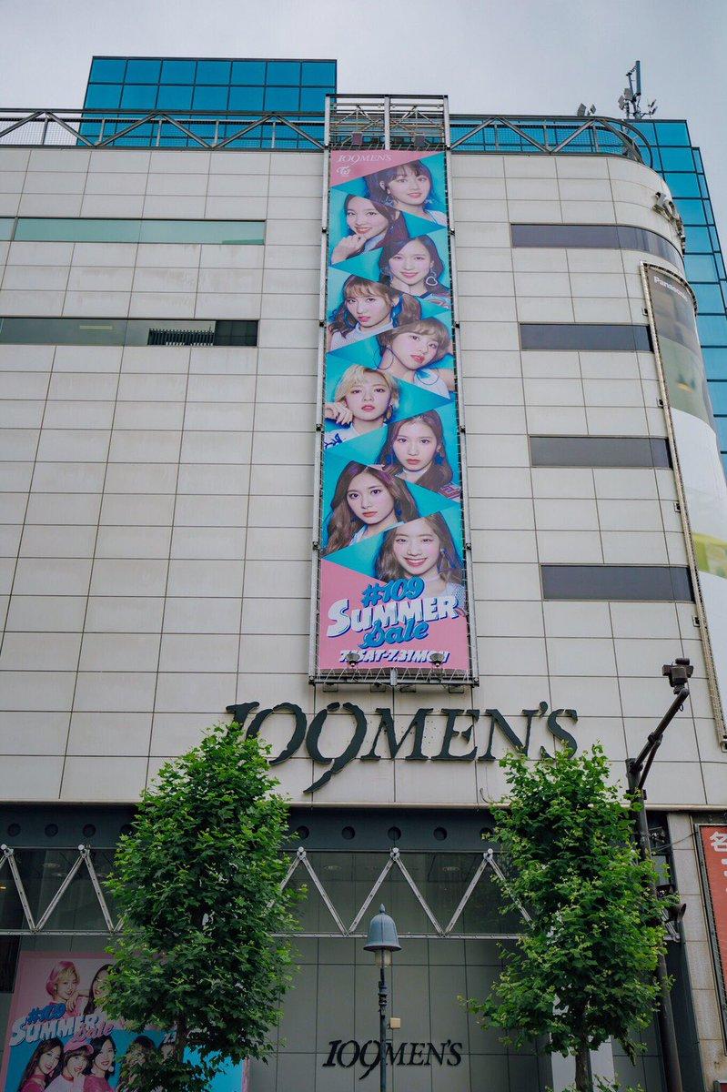 TWICE宣布進軍日本後開始一連串馬不停蹄的宣傳活動,除了上節目之外還忙著演唱會,也讓不少粉絲擔心成員們的身體會吃不消ㅠㅠ